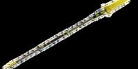 Spear of the Usurper