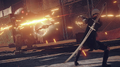 YoRHa No.9 Type S SS2.png