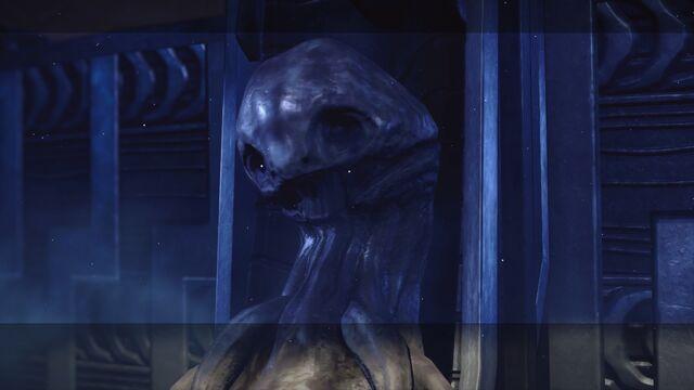 File:Dead Alien.jpg