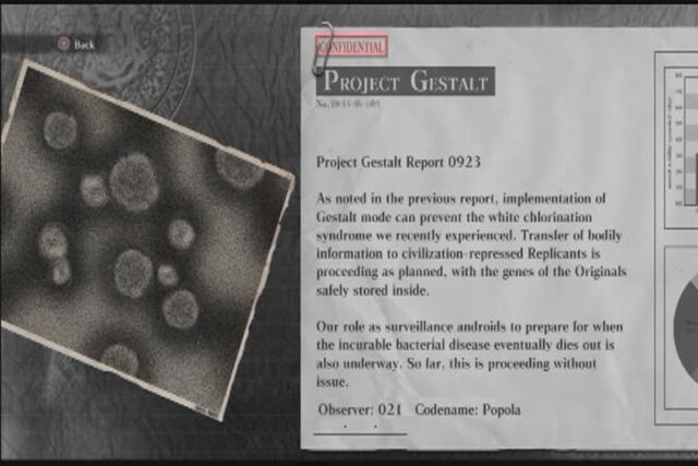 File:Project Gestalt Report 0923.jpg