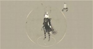 File:R070 m shield.jpg