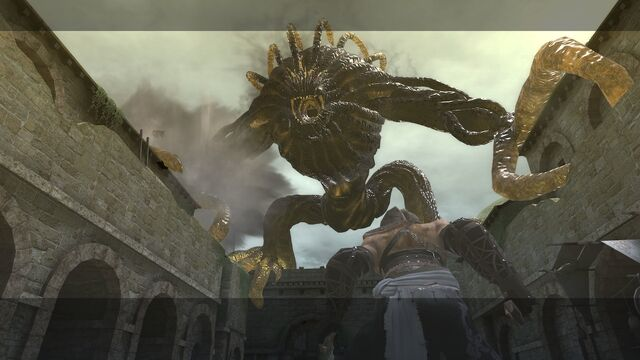 File:Nier-faces-off-with-giant-shade.jpg