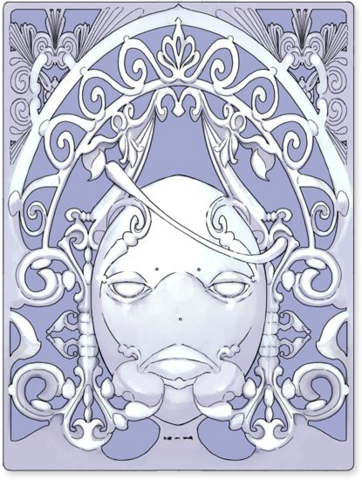 File:NieR Grimoire Weiss2.png