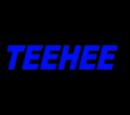 TEEHEE/Gallery