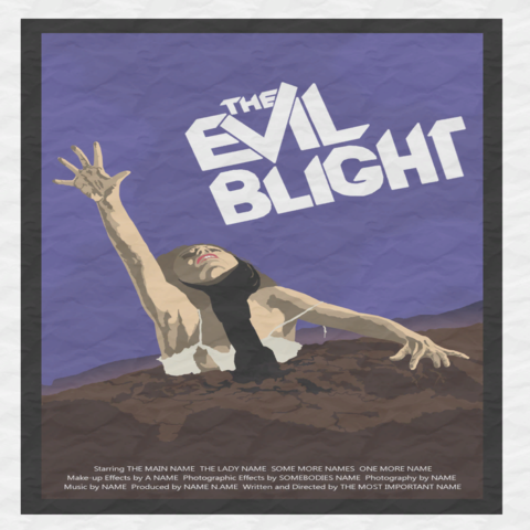 File:The Evil Blight.png