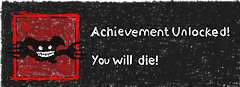 File:Fake Achievement 3.png