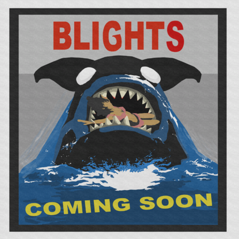 File:Blights.png