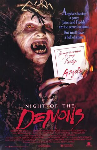 File:Tiago toy night of the demons 00.jpg