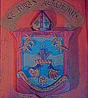 St. Rita's Academy1