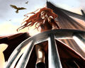Thumbnail for version as of 22:57, November 23, 2012
