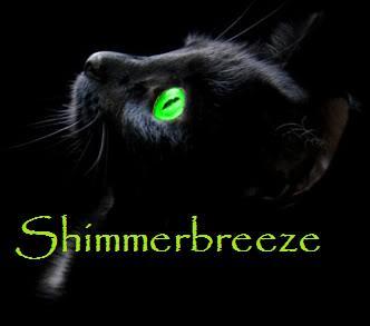 File:Shimmerbreeze.jpg