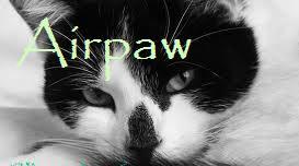 File:Airpaw.jpg