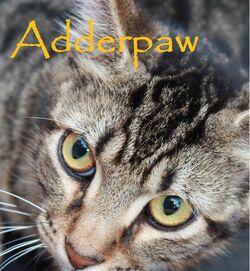 Adderpaw