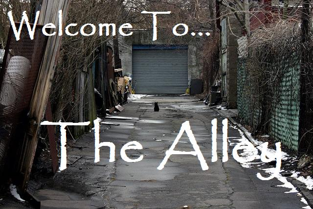 File:The Alley.jpg