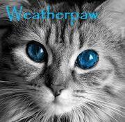 Wheatherpaw