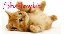 Shadowkit