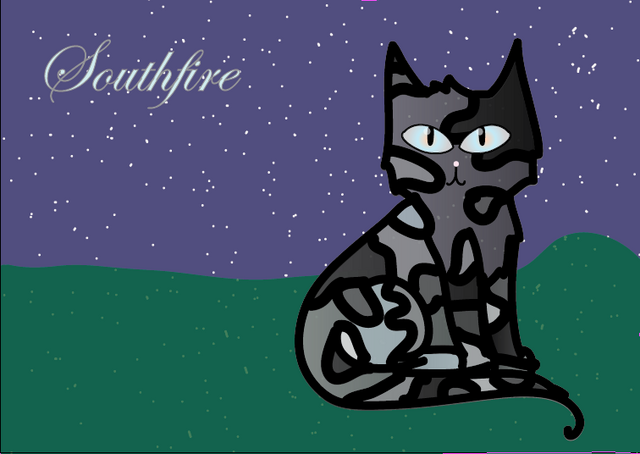 File:Southfire ~By Jetfeather.png