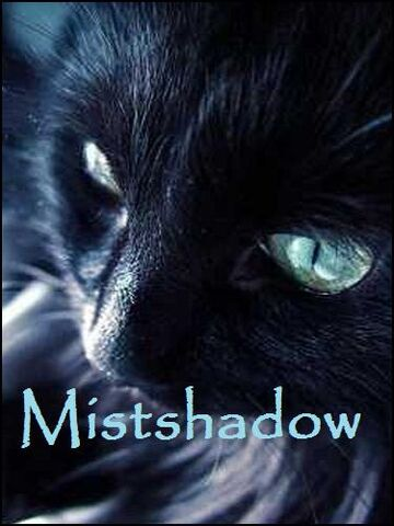 File:Mistshadow.jpg