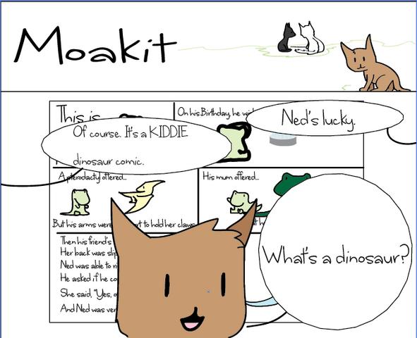 File:Moakit (part 1).png