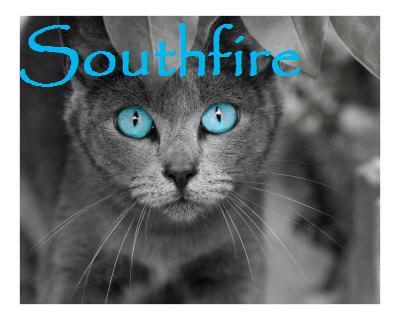 File:Southfire.jpg