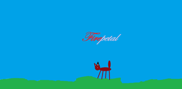 File:Firepetal.png