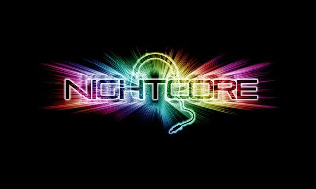 File:Nightcore logo.jpg