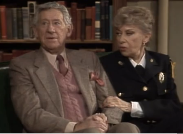 File:Marty Ratner and Selma.png