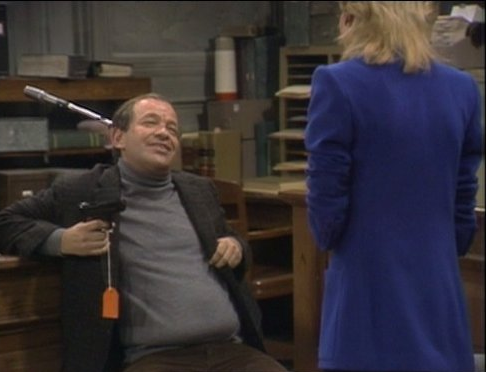 File:Night Court episode 3x2 - The Hostage.png