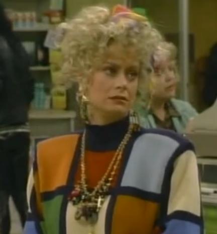 File:Cathy McAuley as Wanda Flinn.png