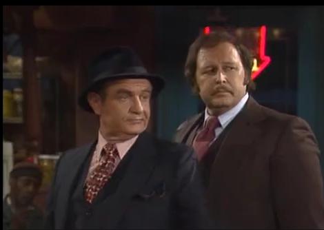 File:Mr. Douglas and Biff.png