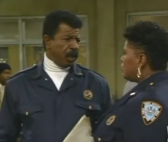 File:Head Bailiff Reedy and Roz.png