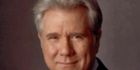 John Larroquette