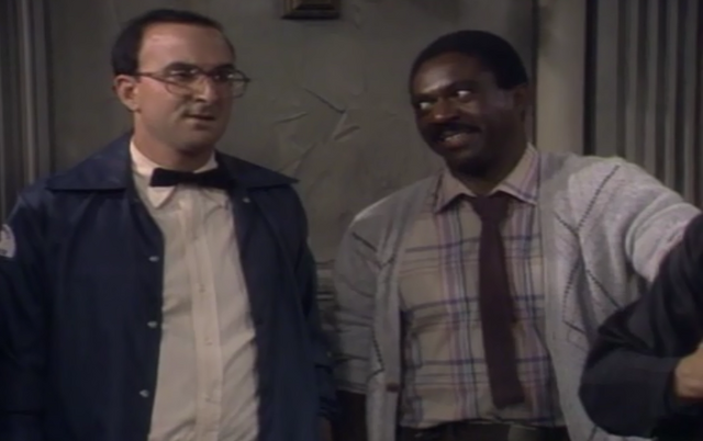 File:Night Court episode = 3x2 - Mac and the Paramedic.png