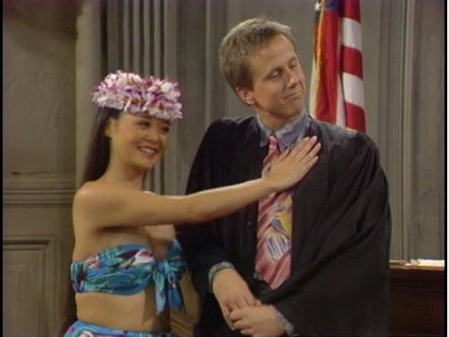 File:Princess Tatiana and Judge Stone.png