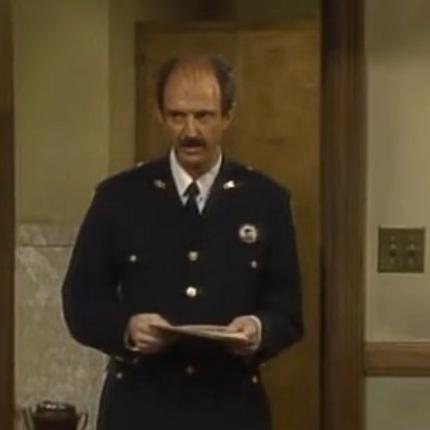 File:Dirk the Bailiff.jpg