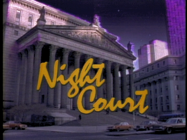 File:Night Court opening.png