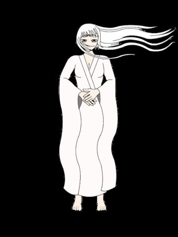 File:Yuki Stealth.png