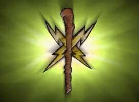 File:Deity symbol karana.jpg