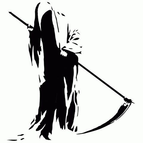 File:Grim reaper clipart by kgcopper-d5k4ume.jpg