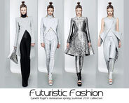 Futuristic-fashion2