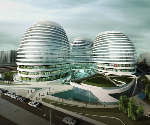 File:Zaha-hadid-Chinese-futuristic-concept-futuristic-architecture-Galaxy-SOHO-Complex-Beijing-011.jpg