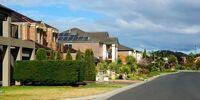 Astrum Village