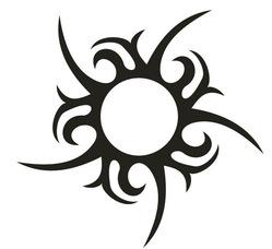 File:Sun tattoo.jpg