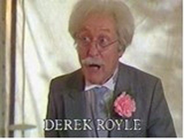 File:Ernest Leclerc Derek Royle.jpeg
