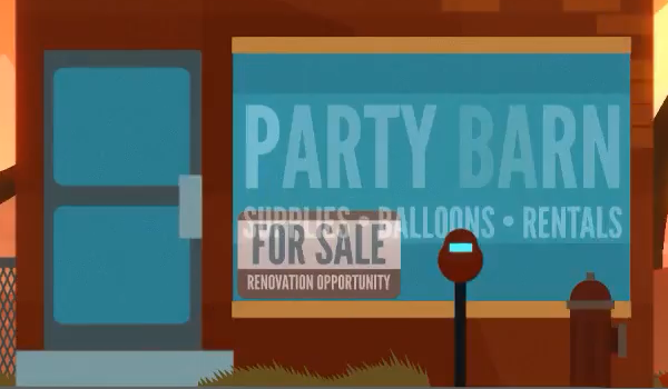 Файл:Party Barn Exterior.png
