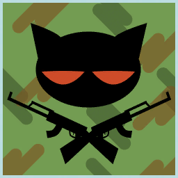 File:ChatAvatars casey 00000.png