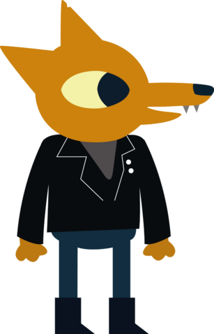 File:Gregg night in the woods by leozane-db2hdia.png