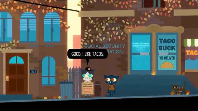 Файл:Danny the Taco Artisan.png