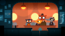 Band Pizza at the Diner.png