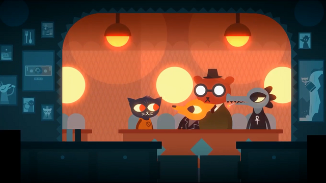 Файл:Band Pizza at the Diner.png